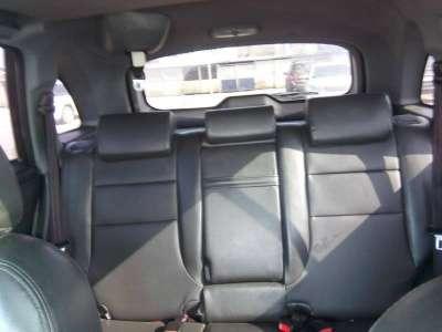 автомобиль Lifan X60, цена 418 000 руб.,в г. Самара Фото 3