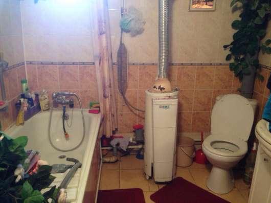 Дом с хорошим ремонтом в 10 минутах от станции жд в Ногинске Фото 4