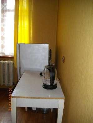 Продам 1-комнатную квартиру на 6.5 ст. Большого Фонтана в г. Одесса Фото 5