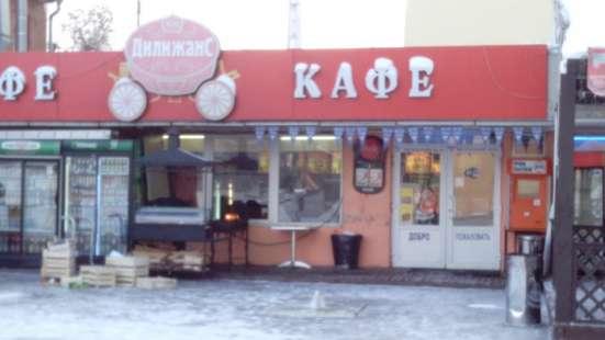 Продается Кафе в Екатеринбурге Фото 2