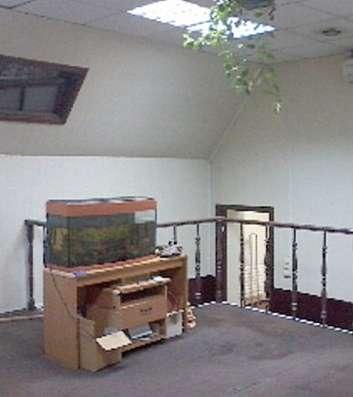 Универсальное помещение 133м2 у метро Московская в Санкт-Петербурге Фото 3