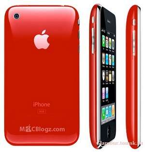 Ремонтируем iPhone 3, 4, 5, iPad