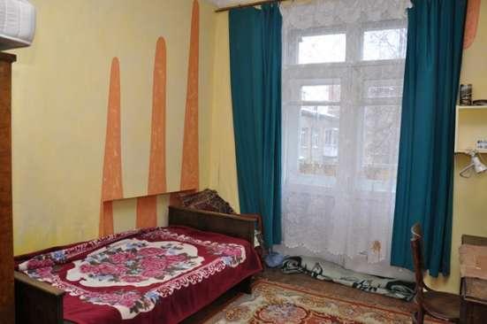 Сдаю комнату (16 кв.м.) с балконом в «сталинке» на Пушкина в Жуковском Фото 3
