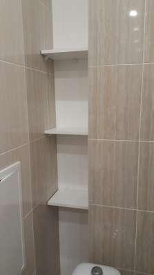 Продаю 1-комнатную квартиру ул. Борисова 36