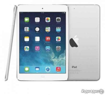 куплю дорого ваш Apple iPad Ipad 2 iPad 3 New Ipad Ipad 4 ipad mini, ipad mini в Москве Фото 2