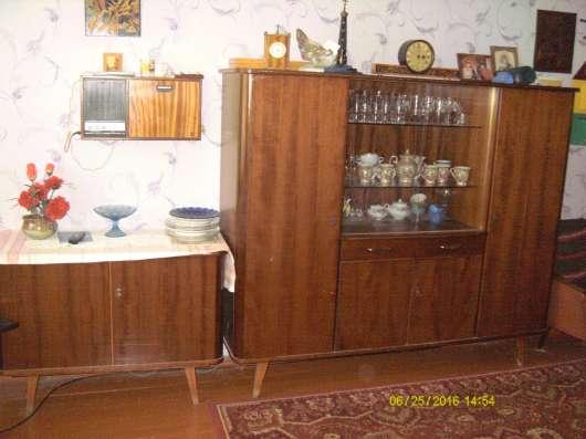 В продаже мебель БУ