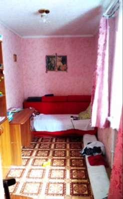 Дом в Кропоткине по Линейной 3 комнаты 49 кв.м., на уч. 2,2 в Краснодаре Фото 4