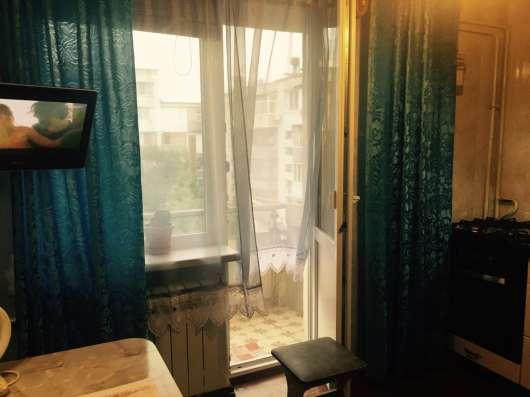 Срочно продается 2х ком квартира на Юмашева, цена снижена