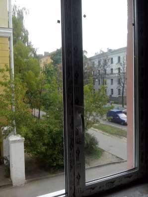 Продается квартира, в центре г. Минск, ул. Румянцева, д. 13 Фото 1