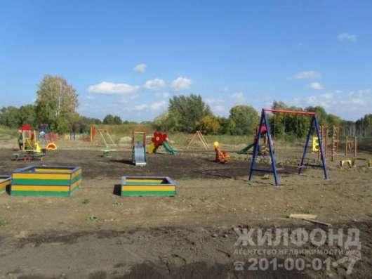 коттедж, Новосибирск, Прокопьевская, 273 кв.м.