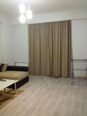 Здается 2-х комнатная квартира в центре города в г. Тбилиси Фото 4