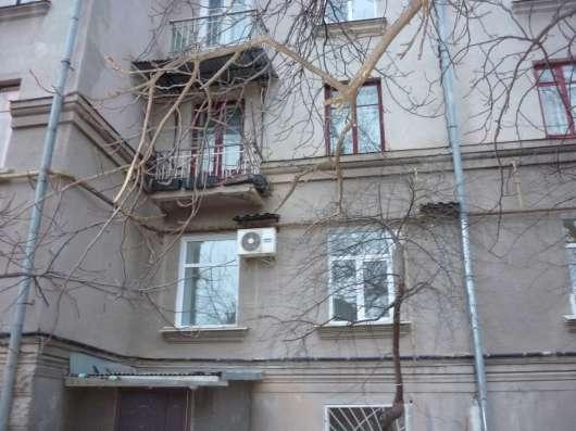 Продам 2-х ком. квартиру, Пятигорск, Центр, пл.56 кв. м