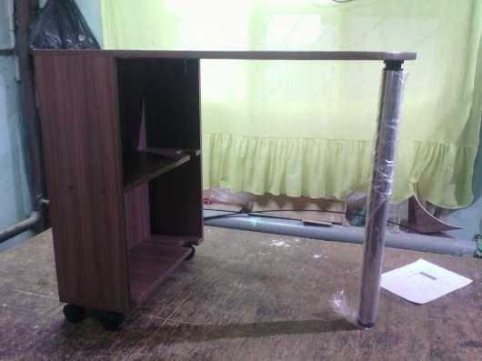 Корпусная Мебель для офиса в Дзержинске Фото 1
