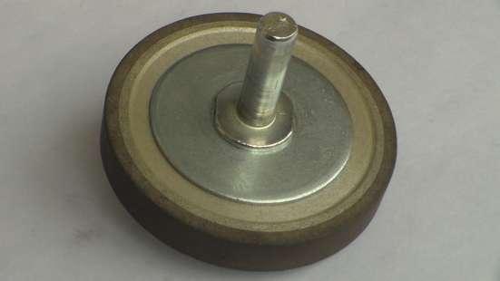 Насадка для инструмента в Перми Фото 2