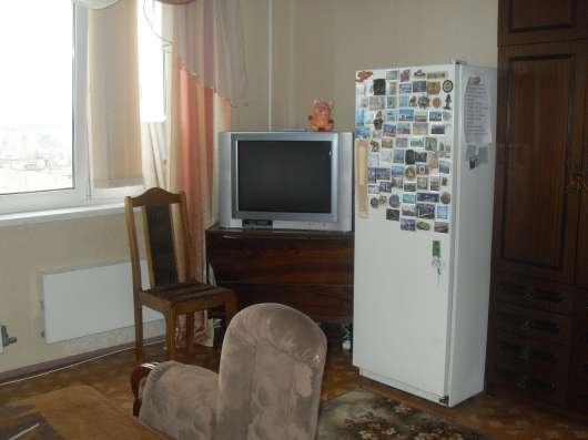 Продаю 3-комнатную квартиру 82 м2