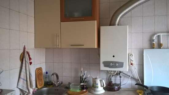 Каменка двухкомнатная квартира в Ростове-на-Дону Фото 5