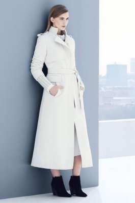 Новое пальто с бирками Англия Limited Edition в Москве Фото 1
