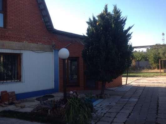 Продажа дома в хорошем состоянии в Ленинском районе Донецка