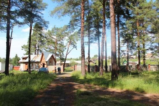 Продается база отдыха с собственным озером в Верхнем Уфалее Фото 4