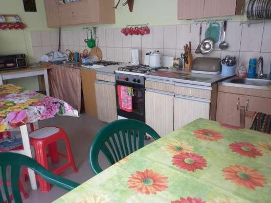 Сдаю комнаты в частном домовладении в г. Феодосия Фото 4