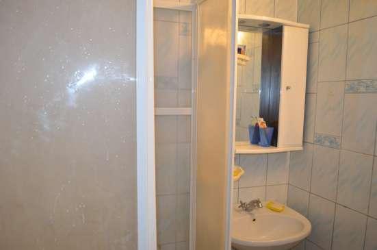 Продается 1 комнатная квартира п.Павлищево,Можайский р-н.