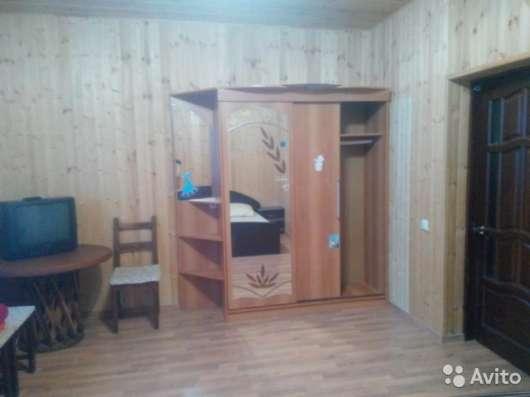 Сдам комнату в Люберцы Фото 2