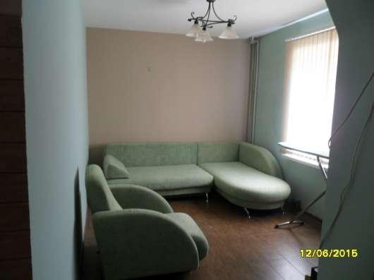 Продам 2-х этажный Коттедж с евроремонтом в Красноярске Фото 4