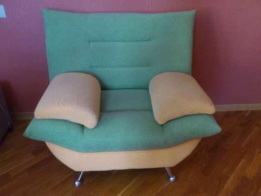 Продам кресло 1 шт в Чебоксарах Фото 1