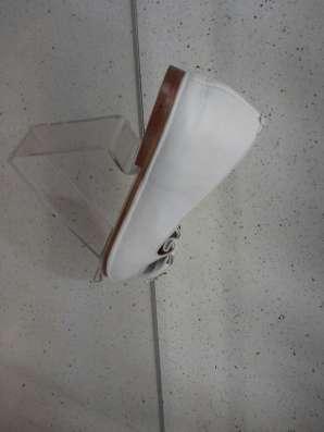 Кожаная обувь в г. Кривой Рог Фото 1