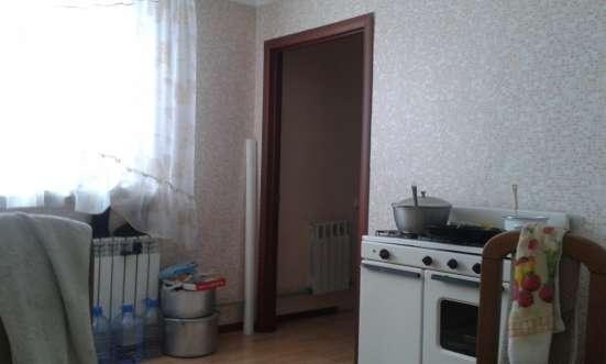 Продам дом с бизнесом в г. Астана Фото 4