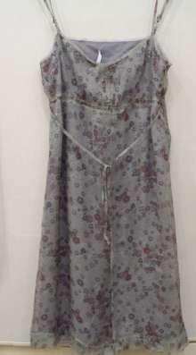 Сарафан, платье в г. Всеволожск Фото 3
