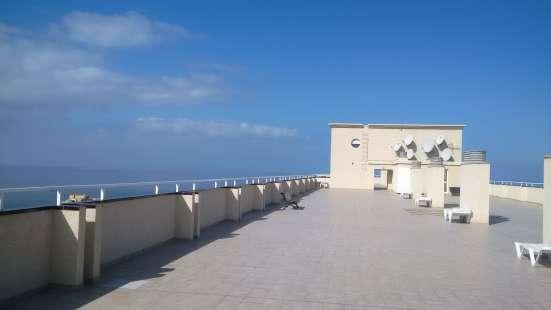Аренда апартамента в Кальяо Сальвахе (Callao Salvaje) wi-fi Фото 2