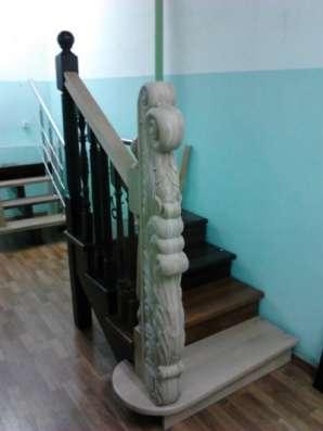 Мебель для сада в Нижнем Новгороде Фото 5