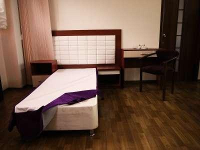 Кровати для гостиницы Бокс Спринг Сомье Бокс Спринг Сомье Сомье в Краснодаре Фото 5