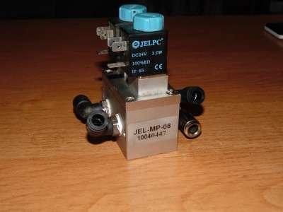 Куплю Для кислородного концентратора JEL-MP-08