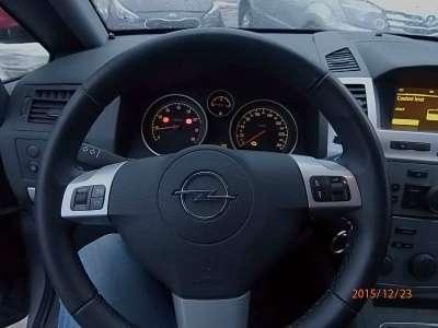 автомобиль Opel Zafira, цена 455 000 руб.,в Нижнем Новгороде Фото 2