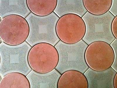 Блоки арболитовые. Плитка тротуарная. в Ульяновске Фото 1