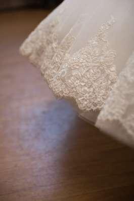 Продам свадебное платье в г. Киев Фото 3