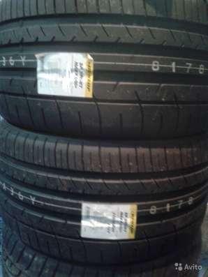 Новые комплекты 215/45 R17 SP Sport Maxx050+ 91Y