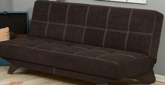 Продам диван в г. Евпатория Фото 1