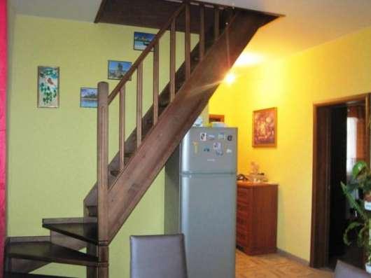 *** Продается новый дом с ремонтом и мебелью *** в Тюмени Фото 1