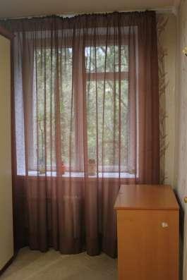 Сдам комнату в Москве Фото 2