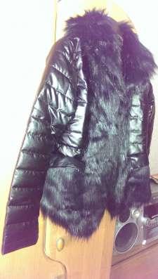 Куртка женская новая в г. Минск Фото 2