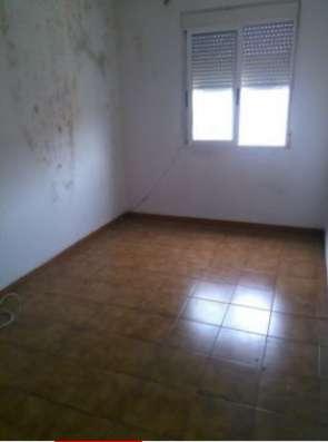 Ипотека до 70%! Апартаменты в городе Валенсия, Испания Фото 2