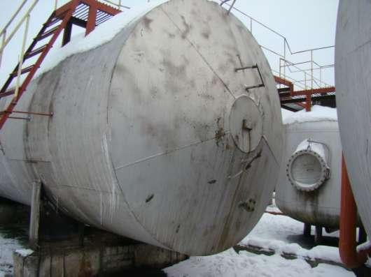 Лом нержавеющей стали в г. Запорожье Фото 3