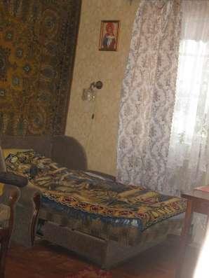 Продажа трехкомнатной квартиры в Дубне