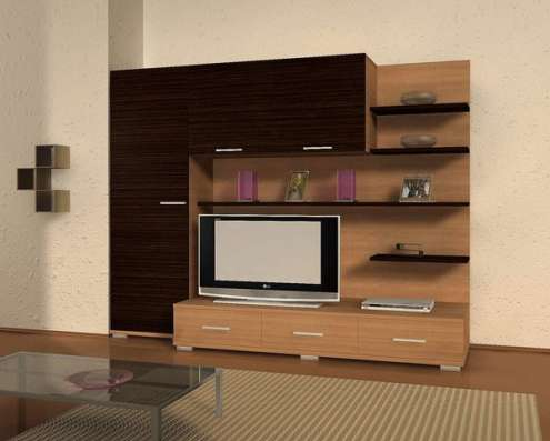Мебель для гостиниц, отелей недорого от производителя в г. Киев Фото 3