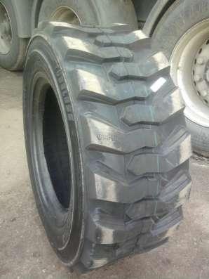 Предлагаем шины для спецтехники