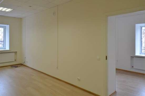 Сдам Офис 54. 8 м2 в Санкт-Петербурге Фото 1