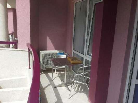 Квартира в Несебре